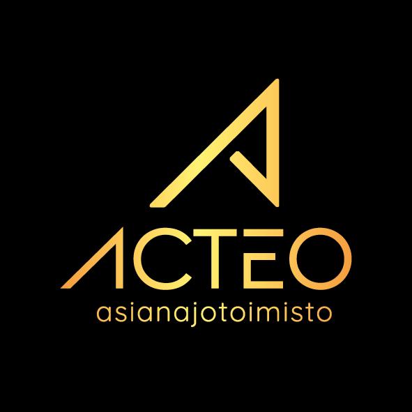 Asianajotoimisto ACTEO