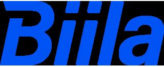 Biila logo