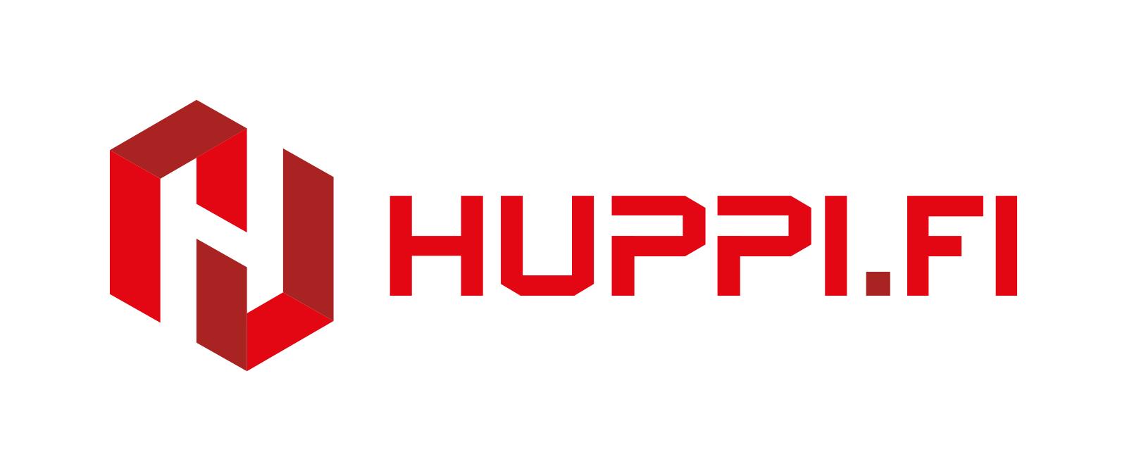 Huppi.fi