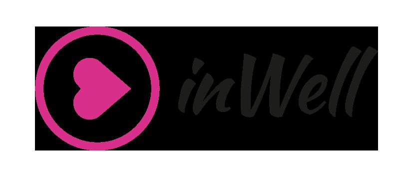 inWell logo