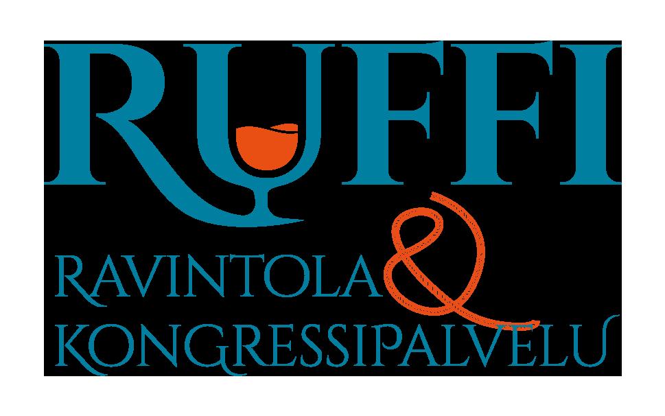 Ravintola & Kongressipalvelu RUFFI