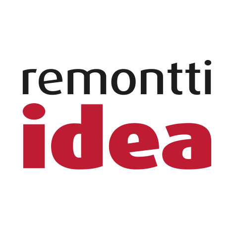 Remontti Idea