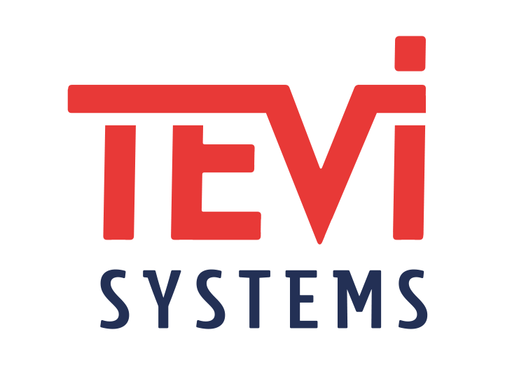 TEVI systems