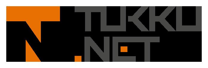 Tukku.net logo