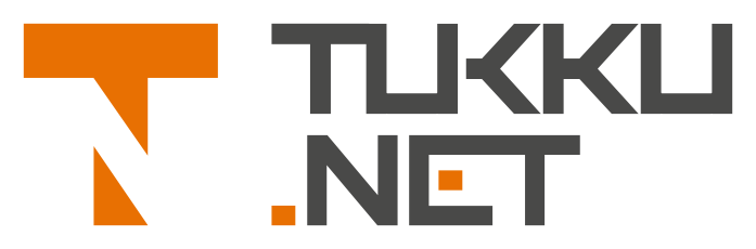 Tukku.net