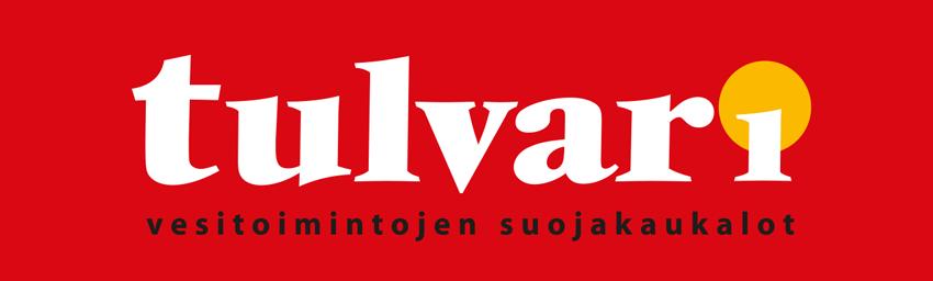 Tulvari logo