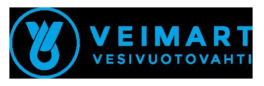 Veimart logo